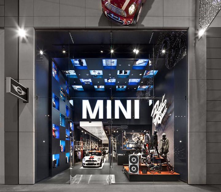 MINI-popup-store-by-Studio-38-London-24