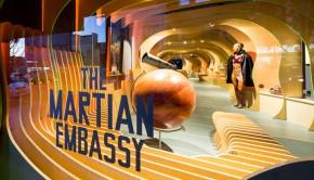 Martian-Embassy-by-LAVA-Sydney-08