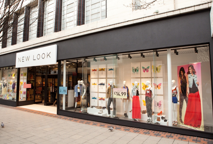 New-Look-store-Checkland-Kindleysides-Nottingham-09