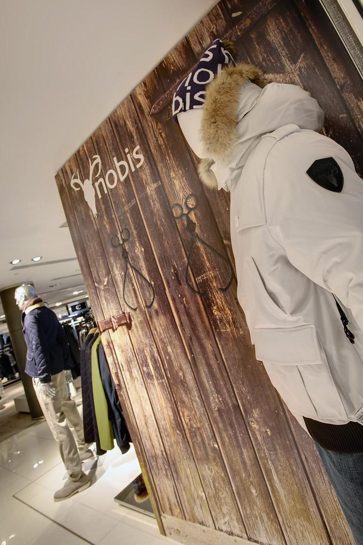Nobis-Harrods-visual-merchandising-Green-Room-London-04