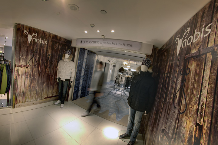 Nobis-Harrods-visual-merchandising-Green-Room-London-07
