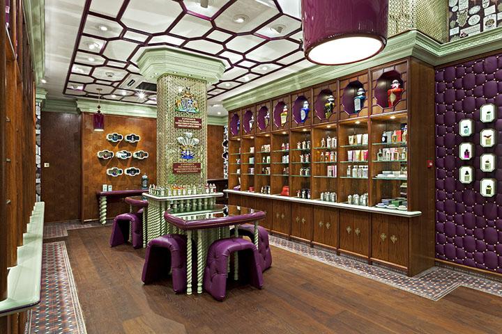 Penhaligons-boutique-by-Christopher-Jenner-London-02