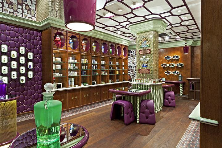 Penhaligons-boutique-by-Christopher-Jenner-London-03