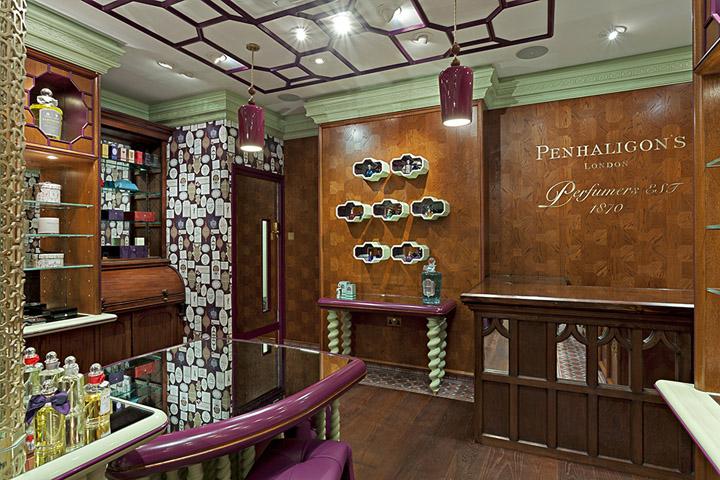 Penhaligons-boutique-by-Christopher-Jenner-London-04