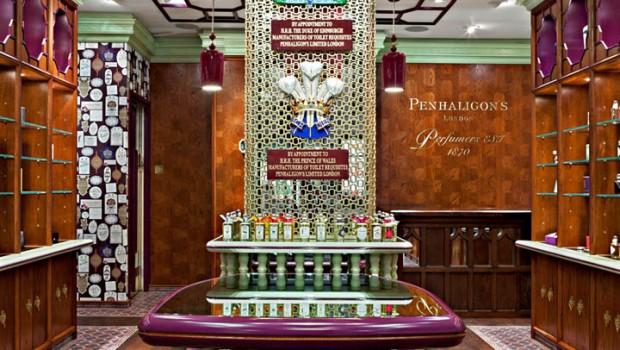 Penhaligons-boutique-by-Christopher-Jenner-London-05