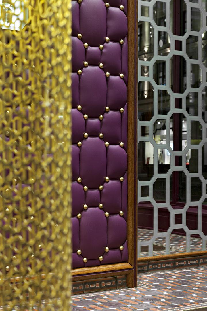 Penhaligons-boutique-by-Christopher-Jenner-London-12