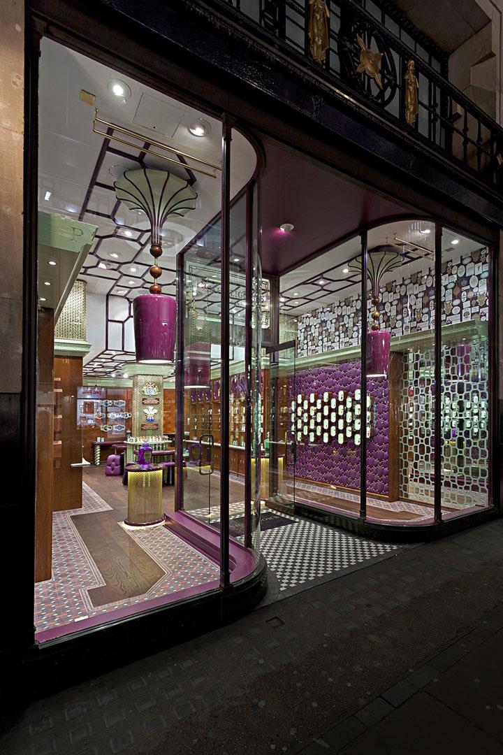 Penhaligons-boutique-by-Christopher-Jenner-London-13