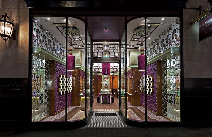 Penhaligons-boutique-by-Christopher-Jenner-London