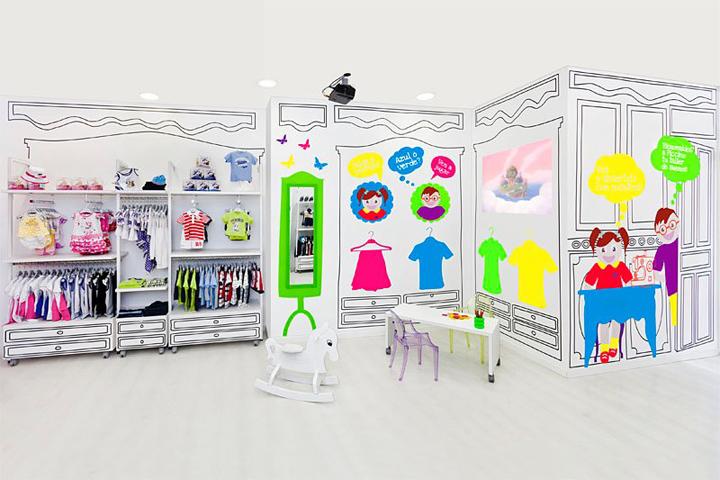 Piccino-children-fashion-store-by-Quespacio-Valencia-02