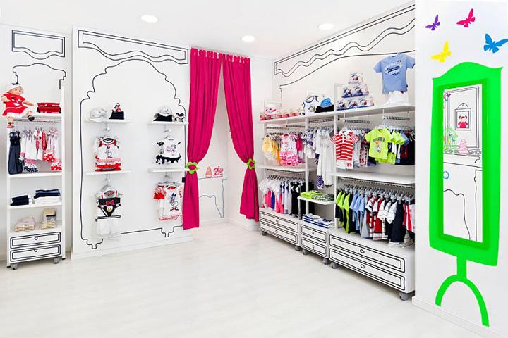 Piccino-children-fashion-store-by-Quespacio-Valencia-03