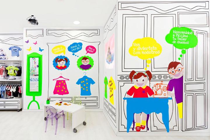 Piccino-children-fashion-store-by-Quespacio-Valencia-04
