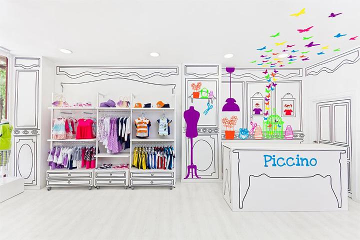 Piccino-children-fashion-store-by-Quespacio-Valencia-06
