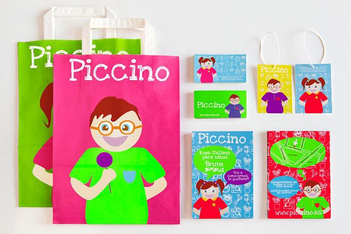 Piccino-children-fashion-store-by-Quespacio-Valencia-07