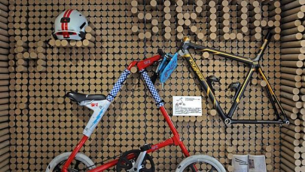 Spread-by-GUM-bicycle-store-eureka-Hong-Kong-03