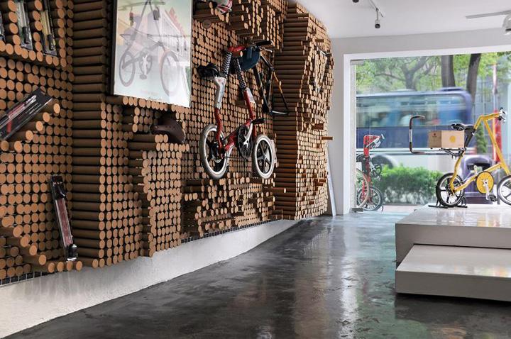 Spread-by-GUM-bicycle-store-eureka-Hong-Kong