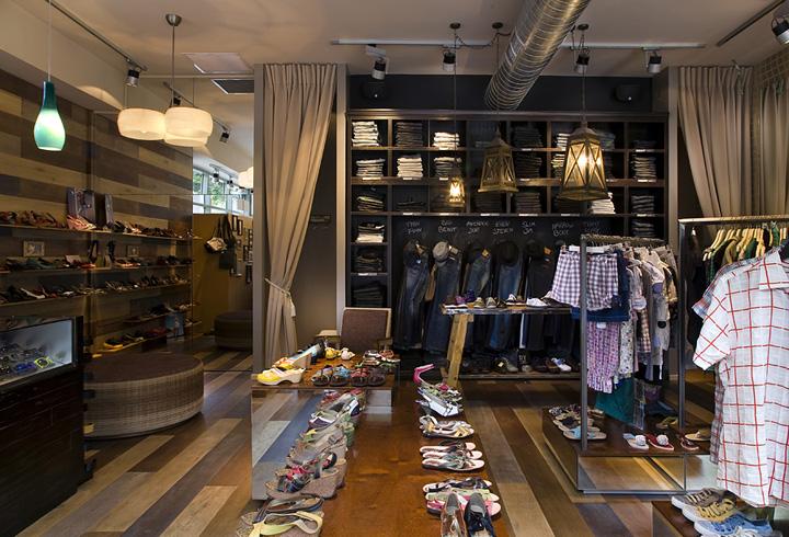 Story-fashion-store-by-Studio-Yaron-Tal-Tel-Aviv-01