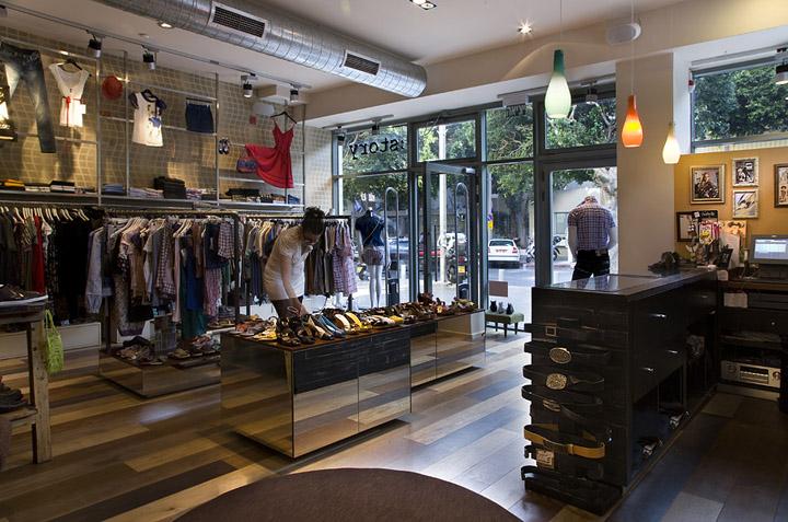Story-fashion-store-by-Studio-Yaron-Tal-Tel-Aviv-02