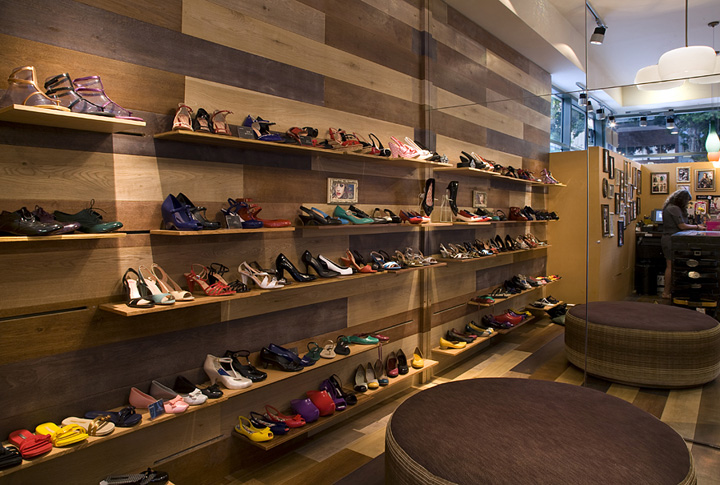 Story-fashion-store-by-Studio-Yaron-Tal-Tel-Aviv-03
