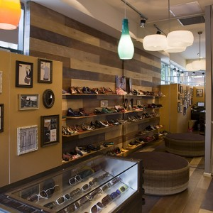 Story-fashion-store-by-Studio-Yaron-Tal-Tel-Aviv-04