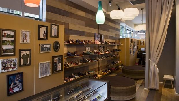 Story-fashion-store-by-Studio-Yaron-Tal-Tel-Aviv-04