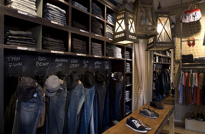 Story-fashion-store-by-Studio-Yaron-Tal-Tel-Aviv-05