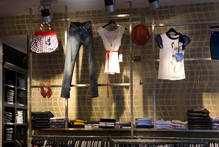 Story-fashion-store-by-Studio-Yaron-Tal-Tel-Aviv-06