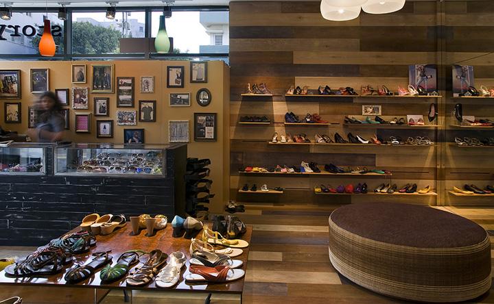 Story-fashion-store-by-Studio-Yaron-Tal-Tel-Aviv