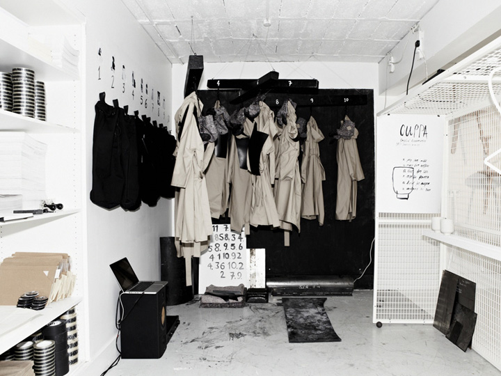 The-Back-Room-contemporary-cafe-Studio-Toogood-London-02