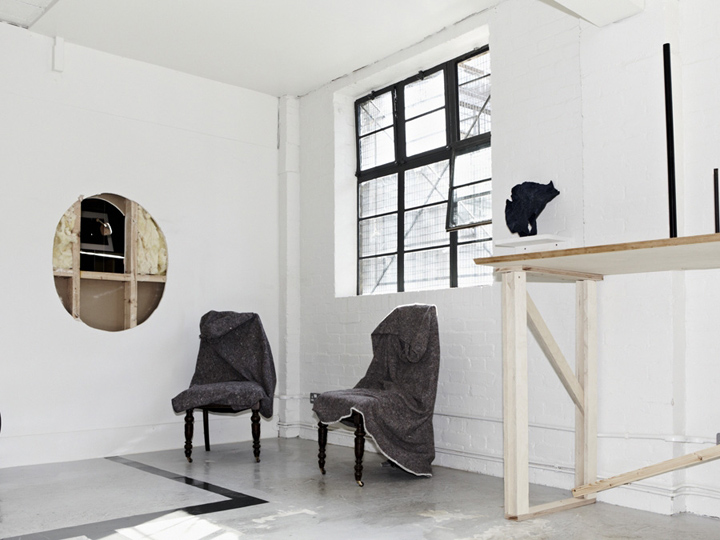 The-Back-Room-contemporary-cafe-Studio-Toogood-London-04