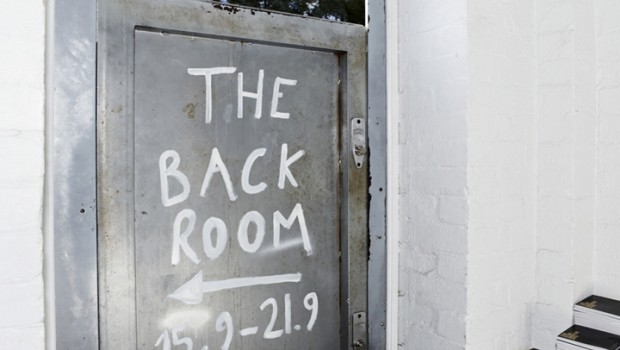 The-Back-Room-contemporary-cafe-Studio-Toogood-London-07