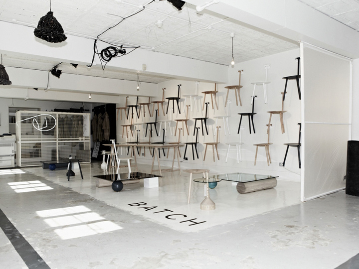 The-Back-Room-contemporary-cafe-Studio-Toogood-London