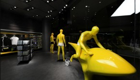 UM-mens-underwear-store-AS-Design-Shenzen-08