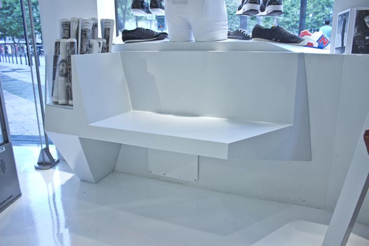 Usanza-store-NoNoN-Arkitektura-Vitoria-Gasteiz-09