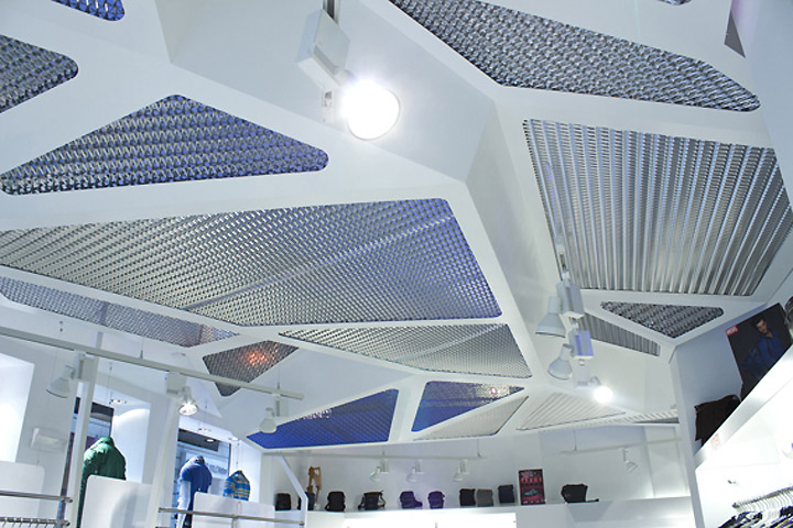 Usanza-store-NoNoN-Arkitektura-Vitoria-Gasteiz-10