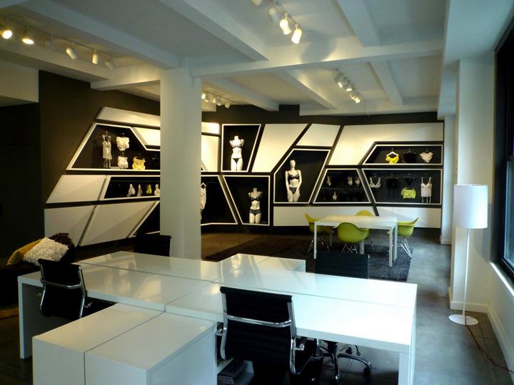 Van-de-Velde-Showroom-LABscape-Architecture-New-York-02