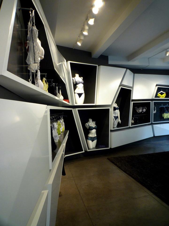 Van-de-Velde-Showroom-LABscape-Architecture-New-York-03