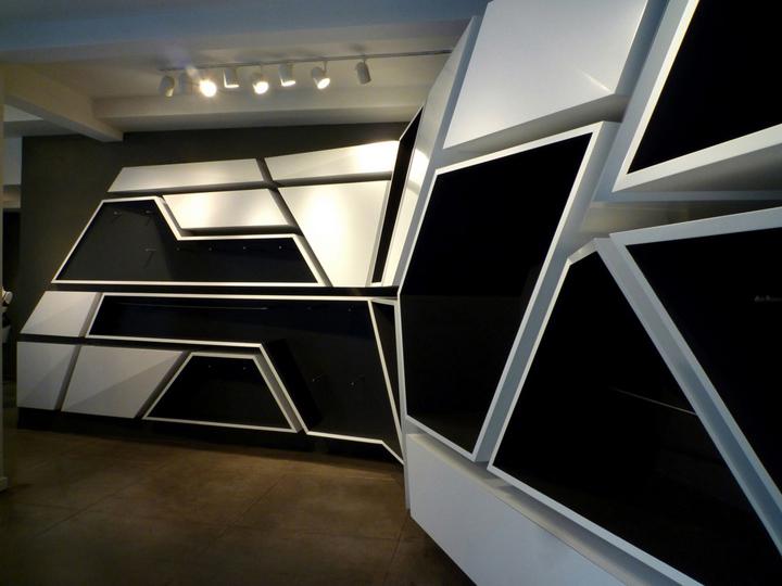 Van-de-Velde-Showroom-LABscape-Architecture-New-York-05