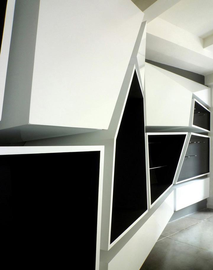 Van-de-Velde-Showroom-LABscape-Architecture-New-York-06