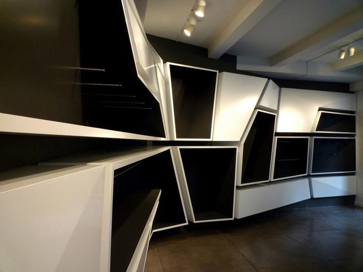 Van-de-Velde-Showroom-LABscape-Architecture-New-York-07