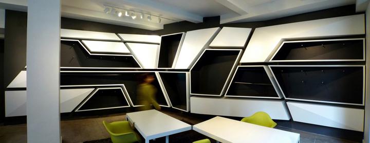 Van-de-Velde-Showroom-LABscape-Architecture-New-York-08