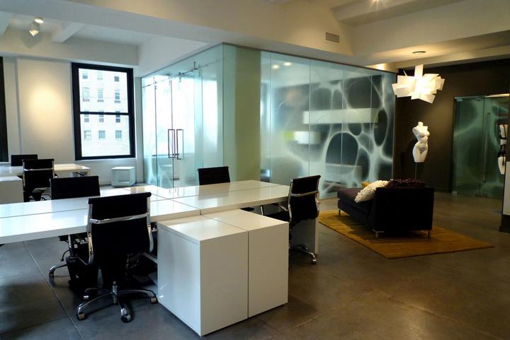 Van-de-Velde-Showroom-LABscape-Architecture-New-York-09