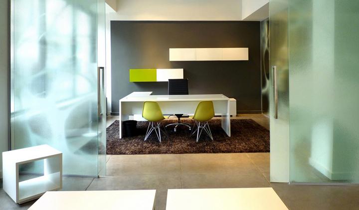 Van-de-Velde-Showroom-LABscape-Architecture-New-York-10