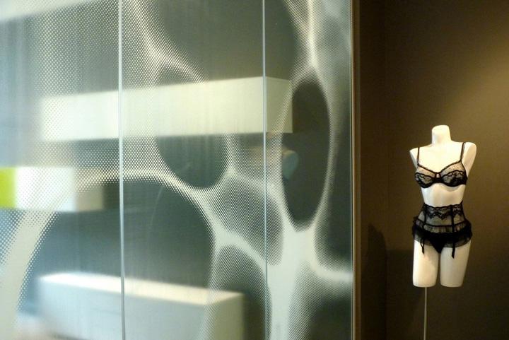 Van-de-Velde-Showroom-LABscape-Architecture-New-York-11