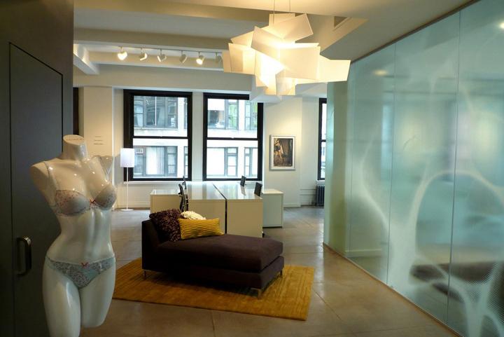 Van-de-Velde-Showroom-LABscape-Architecture-New-York-12