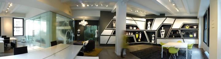 Van-de-Velde-Showroom-LABscape-Architecture-New-York-14
