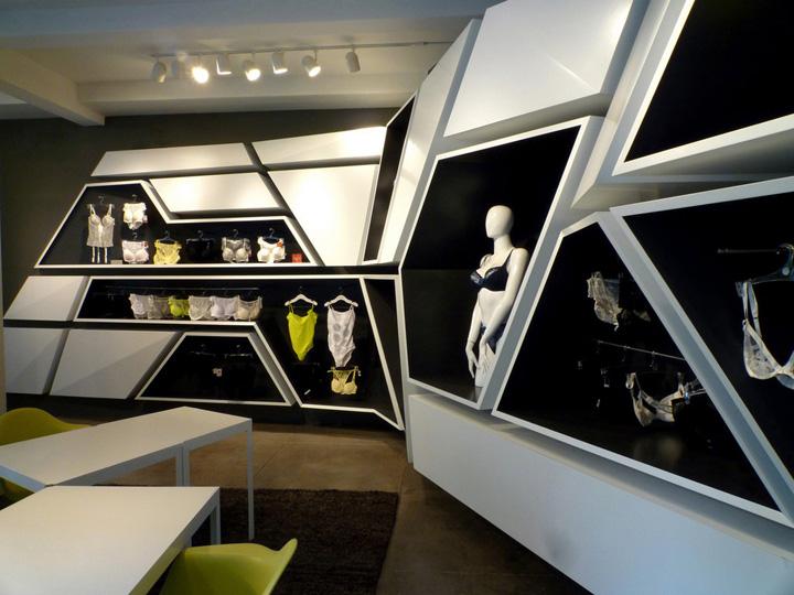 Van-de-Velde-Showroom-LABscape-Architecture-New-York