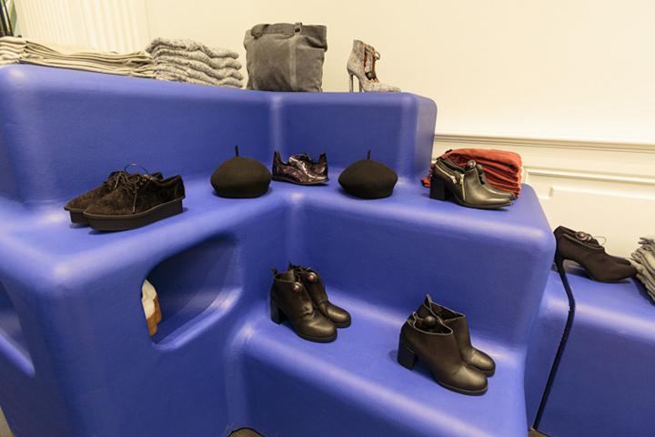 Weekday-store-Gonzalez-Haase-Amsterdam-02