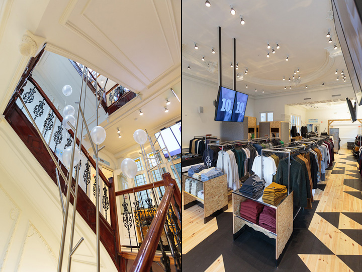 Weekday-store-Gonzalez-Haase-Amsterdam-03