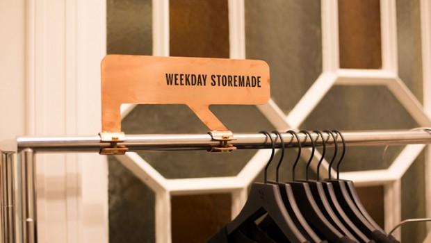 Weekday-store-Gonzalez-Haase-Amsterdam-05