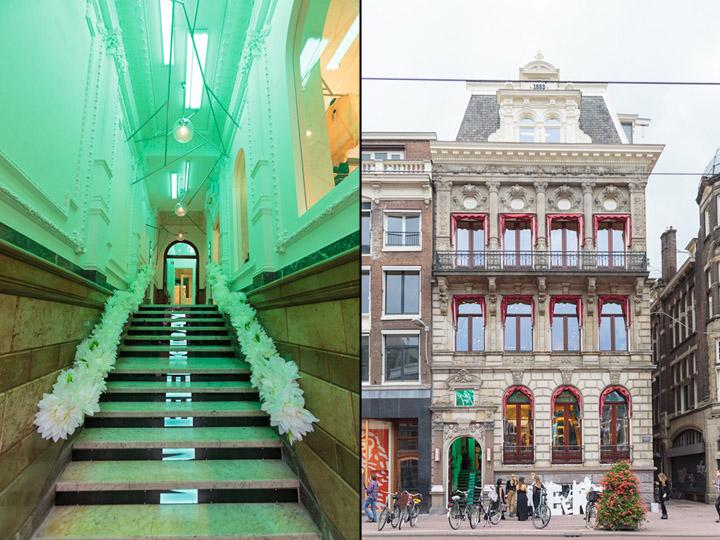 Weekday-store-Gonzalez-Haase-Amsterdam-06